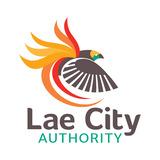 Lae City Authority